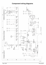 Ford F 150 1995 Ford F150 95 F150 Pu Turns Over But No Fire in addition Index in addition Wiring Harness Diagram File Detail Cable furthermore  on wiring diagram volvo fm12